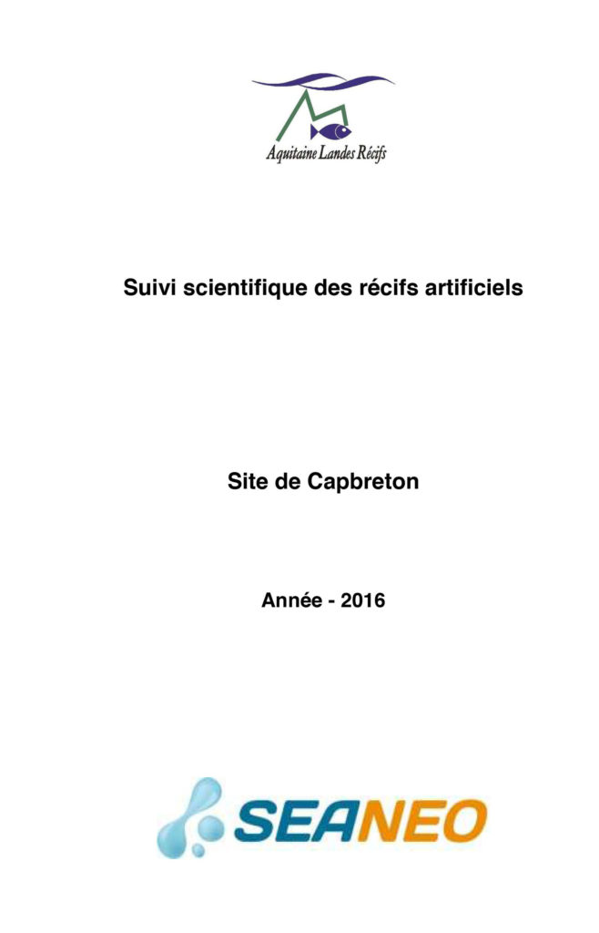 2018 04 11 Rapport2016 SEANEO 1