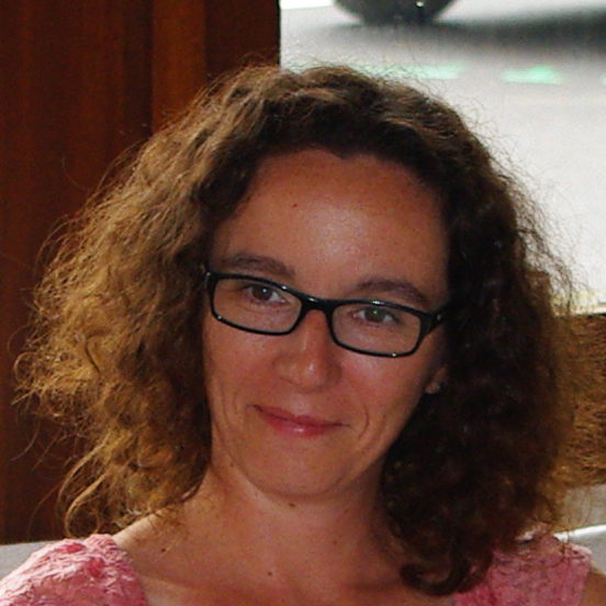 Elodie Zaccari