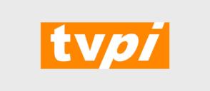 Partenaires 0001 TVPI copie e1598016861245