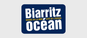 Partenaires 0003 Biarritz Ocean copie e1598016798912