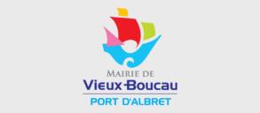 Partenaires 0006 Vieux Boucau copie e1598016758532