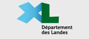 Partenaires 0009 Landes copie e1598016715257