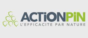 Partenaires 0010 Action Pin copie e1598016702539