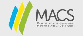 Partenaires 0012 MACS copie e1598016687508