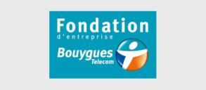 Partenaires 0013 Bouygues e1598016674380