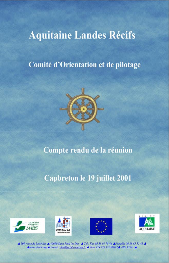 comite2001 1