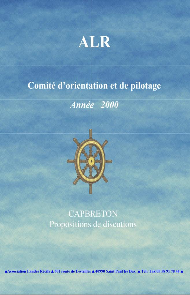 presentation 29 5 2000