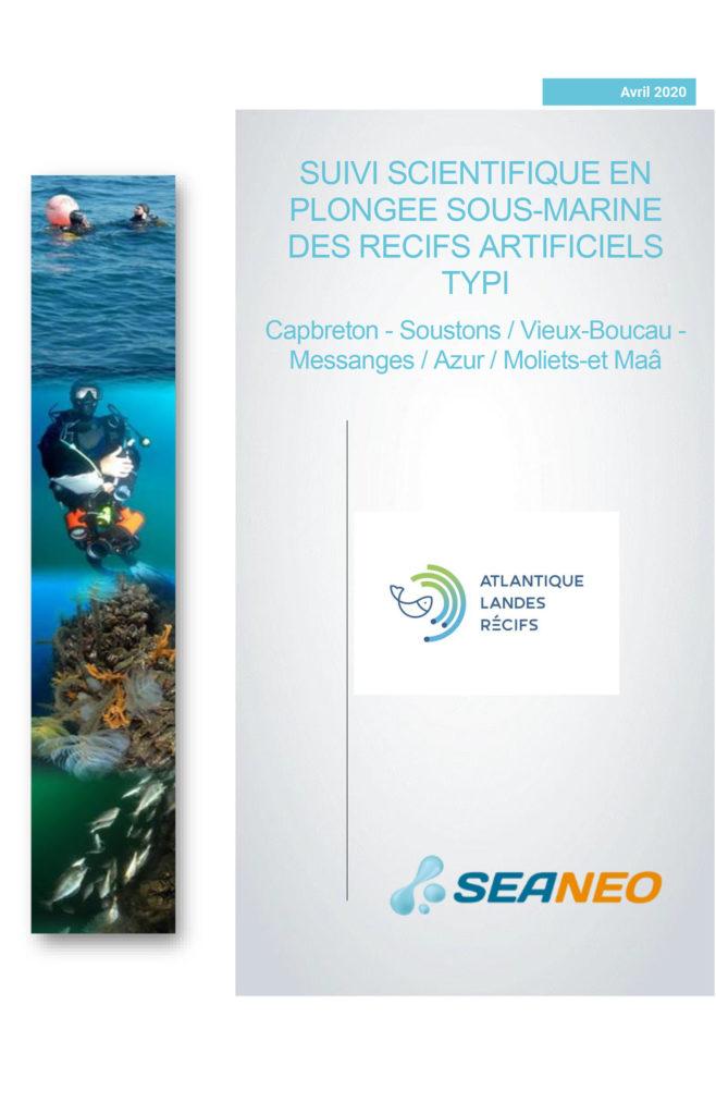2020 05 12 SuiviScientifique Plongee SEANEO 1