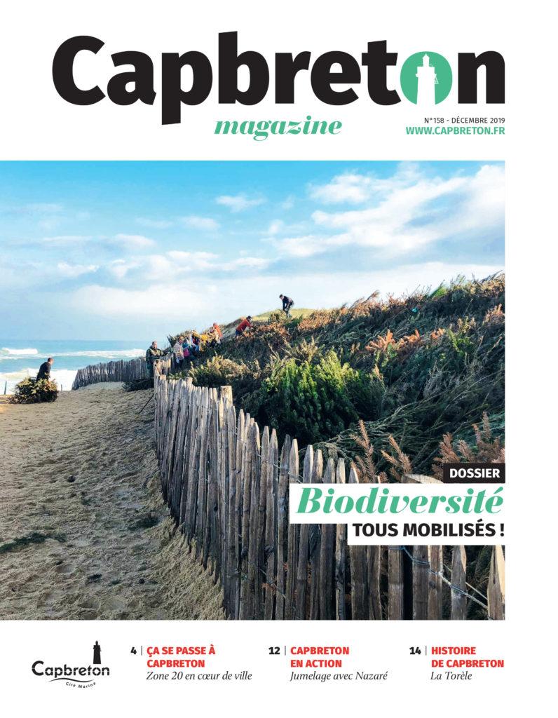 Capbreton 158 web 1