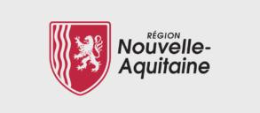 Partenaires 0011 Region Aquitaine New e1598016619920