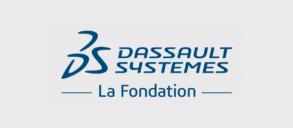 Partenaires 0015 Dassault e1598016630460