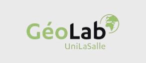 Partenaires 0015 GeoLab e1598016599938