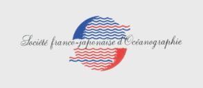 Société Franco-Japonaise Oceanographie