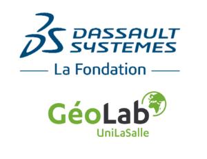 Fondation DS Géolab 1